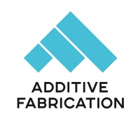 Additive Fabrication