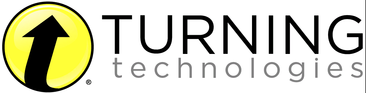 TurningTechnologies