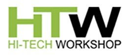 Hi-Tech-Workshop
