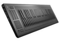 Драм-машины и Midi-клавиатуры