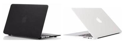 Накладки для ноутбуков