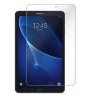 Защитные пленки и стекла для Samsung