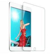 Защитные пленки и стекла для Apple