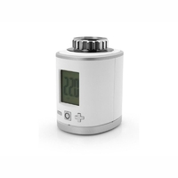 Терморегулятор Eurotronic Spirit (EUR_SPIRIT)