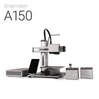 МФУ 3D принтер ЧПУ 3 в 1 Snapmaker 2.0