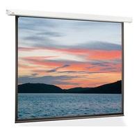 Экран настенный Classic Norma (1:1) 220x220 (W 213x213/1 MW-S0/W)
