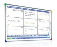 Интерактивная доска Interwrite DualBoard 1289