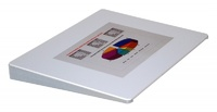 Планшет для прозрачных документов для видеокамеры WolfVision EYE-10/EYE-12/EYE-14