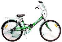 Велосипед STELS Pilot 750 Z010 (2019)