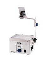 Оверхед-проектор Braun Paxilux 285
