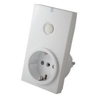 Модуль-выключатель в розетку Z-Wave.Me Plug-in Switch IP44 ( ZMR_PLUG_IP44)