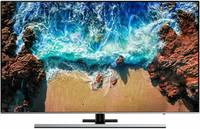 Телевизор SAMSUNG UE 65NU8000