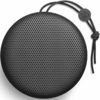 Беспроводная акустика Bang/Olufsen Beoplay A1 (Черный)