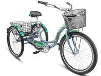 Велосипед STELS Energy III V030 (2019)