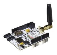 GPRS Shield