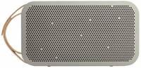 Беспроводная акустика Bang/Olufsen BeoPlay A2 Active (Серый)