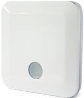 Комплект «Умный дом» на базе Z-Wave «Управление отоплением»