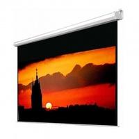 Экран настенный Classic Norma (16:9) 308x300 (W 300x168/9 MW-M4/W ED)
