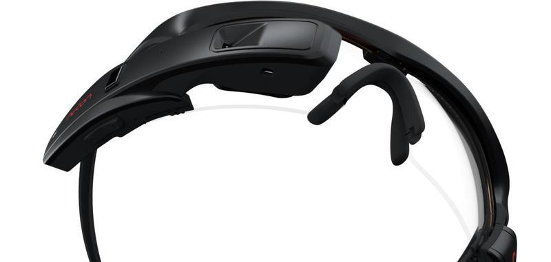 Очки VR Recon Jet