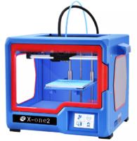 3D принтер QIDI Tech X-One2