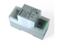 Измеритель энергопотребления Qubino Smart Meter на DIN-рейку, Z-Wave устройство для однофазной сети
