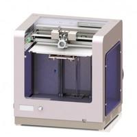3D принтер mz3D-Pro600