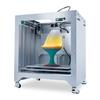 3D принтер Winbo Dragon (L)