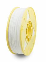 Катушка ASA пластик PrintProduct 2.85 мм (0.5 кг)