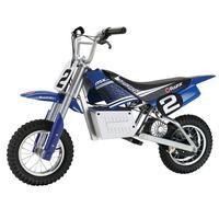 Мини мотоцикл Razor MX 350