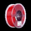 Катушка пластика PETG Esun 1.75 мм (1 кг)