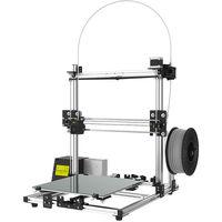 Конструктор для сборки 3D принтера CZ-300