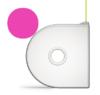 Картридж 3D Systems Cube PLA, розовый