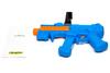 Пистолет виртуальной реальности ar game gun