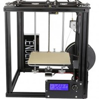 3D принтер Creality Ender-4