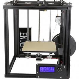 3D принтер Creality3D Ender 4
