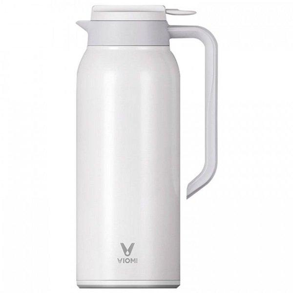 Термос Viomi Steel Vacuum Pot 1500ml