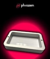 Ванночка для принтера Phrozen XL
