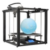 3D принтер Creality3D Ender 5 Plus (набор для сборки)