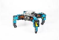 Робототехнический набор Makeblock робот-паук Dragon Knight
