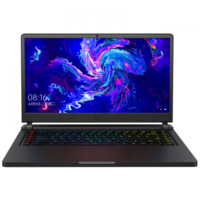 "Xiaomi Mi Gaming Laptop (Intel Core i5 7300HQ 2500 MHz/15.6""/1920x1080/8GB/1128GB HDD+SSD/DVD нет/NVIDIA GeForce GTX 1050 Ti/Wi-Fi/Bluetooth/Windows 10 Home) Grey"