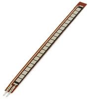 Резистор изгиба (95 мм)