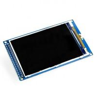 Цветной графический дисплей 3.2 MEGA TFT 480x320