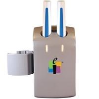 Зарядное устройство для маркеров нового образца Interwrite