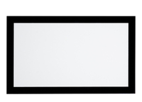 Экран Digis VELVET формат 16:9 (247*146) (HCG) DSVFS-16904/G