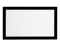 Экран Digis VELVET формат 16:9 (407*236) (HCG) DSVFS-16907/G
