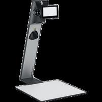 Документ-камера WolfVision Visualizer VZ-8neo+