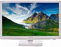 Телевизор SAMSUNG UE-24H4080AUXRU