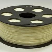 PLA пластик Bestfilament 1.75 мм для 3D-принтеров, 1 кг, натуральный