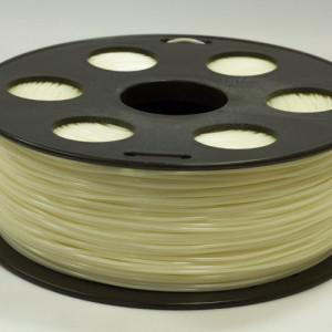 ABS пластик Bestfilament 2.85 мм для 3D-принтеров 1 кг, натуральный