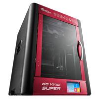 3D принтер XYZPrinting da Vinci Super